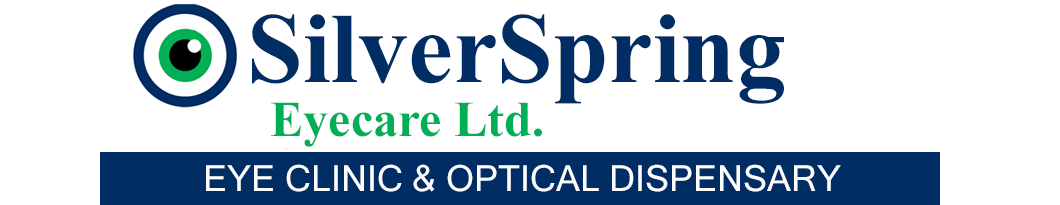 Silver Spring Eye Care ltd